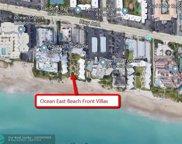1530 S Ocean Blvd Unit 3, Lauderdale By The Sea image
