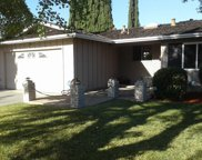 4012 Ross Park Ct, San Jose image