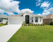 27070 Brook Forest Road, Punta Gorda image