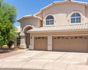 14246 N 70th Place, Scottsdale image