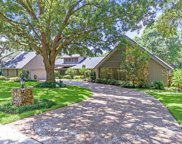 200 Buttonwood Drive, Longwood image