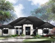 3350 Sw 109th Drive, Gainesville image