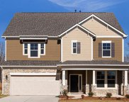 326  Dudley Drive Unit #122, Fort Mill image