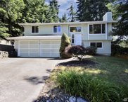 111 S 317th Place, Federal Way image