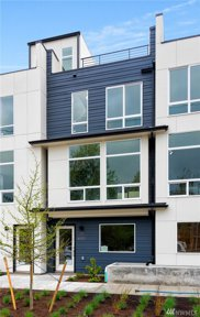 8525 7th Ave S Unit B, Seattle image