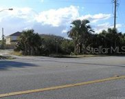 4450 S Atlantic Avenue, New Smyrna Beach image