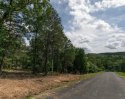 Lot 14A Woodlands On The Lake, Galena image