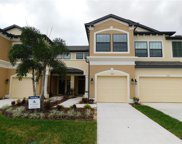 5163 78th St Circle E, Bradenton image
