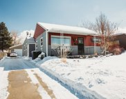 135 S First St, Tooele image