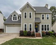 4640 Forest Highland Drive, Raleigh image