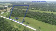 21.48 Acres Cr 180, Anderson image