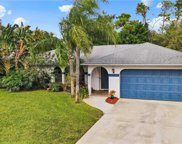 8077 Caloosa  Road, Fort Myers image