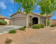 14 W Love Road, San Tan Valley image