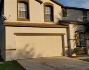 14633 Tullamore Loop, Winter Garden image