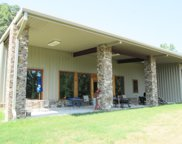 1156 Will Smith Rd, Hallsville image