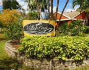 2905 Winkler  Avenue Unit 714, Fort Myers image