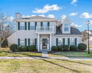 2233 White House Cove, Newport News Denbigh South image