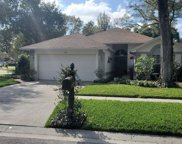 8709 Triple Oaks Road, Temple Terrace image