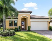 10600 Essex Square  Boulevard, Fort Myers image
