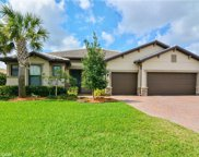 302 Huntington  Circle, Port Saint Lucie image
