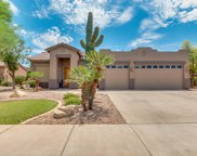 809 E Cherrywood Place, Chandler image