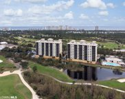 608 Lost Key Dr Unit 805C, Perdido Key image