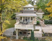 736 W Sneed Rd, Franklin image