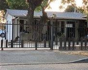 1138   S Goldenwest Avenue, Santa Ana image