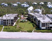 2721 W Gulf DR Unit 302, Sanibel image