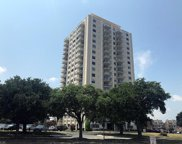 One Crawford Parkway, Unit 704 Parkway, Central Portsmouth image