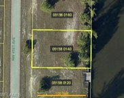 2817 NW 41st AVE, Cape Coral image