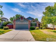 21625 Whirlaway Avenue, Parker image