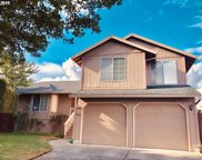 601 SW NANCY  CT, Gresham image