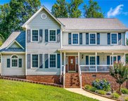 114 Havenwood Drive, Archdale image