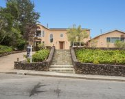 2060 Queens Ln, San Mateo image