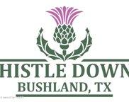 Bushland Rd, Amarillo image