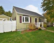 118 E Glenwood Street, Nashua, New Hampshire image