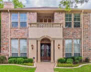 3405 W 4th Street, Fort Worth image