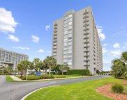 9820 Queensway Blvd. Unit 1202, Myrtle Beach image