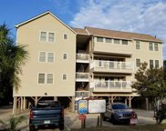 407 28th Ave. S Unit C3, North Myrtle Beach image