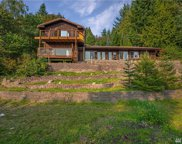 6726 179th Place NW, Stanwood image