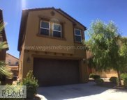 359 Trailing Putt Way, Las Vegas image