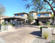 17471 N 100th Place, Scottsdale image