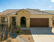 2232 Cebolla Creek Way NW, Albuquerque image