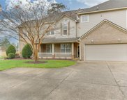 2787 Browning Drive, South Central 2 Virginia Beach image