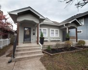 3910 Ruckle  Street, Indianapolis image