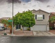 6297 Whispering Creek Street, Las Vegas image