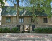 1719 N Mohawk Street Unit #H, Chicago image