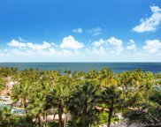 799 Crandon Blvd Unit #704, Key Biscayne image