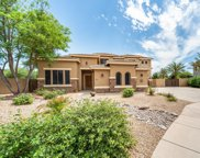 489 E Crescent Way, Chandler image